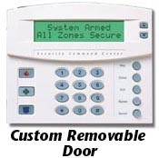 small business security st louis