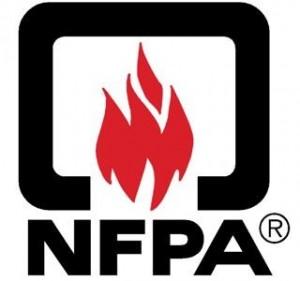 NFPA-logo-320x300