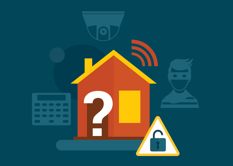 choosing-home-security-system