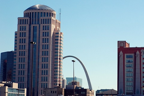 st-louis-skyline-and-arch-1446108