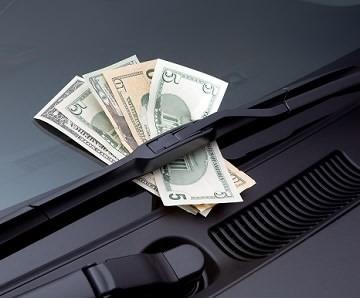 $100 Bill Car Theft Scam.jpg