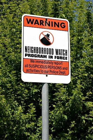 Neighborhood Watch Sign.jpg