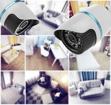 Smart Home Cameras.jpg