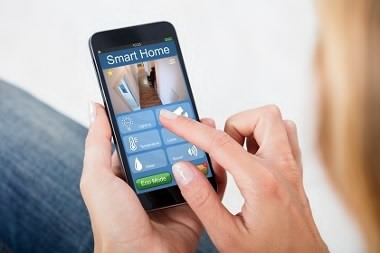 Smart Home Features.jpg