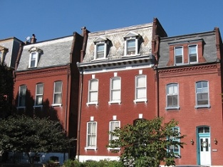 St._Louis_Row_Houses.jpg