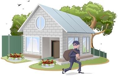 Thief or Burglar robbing a residential home.jpg